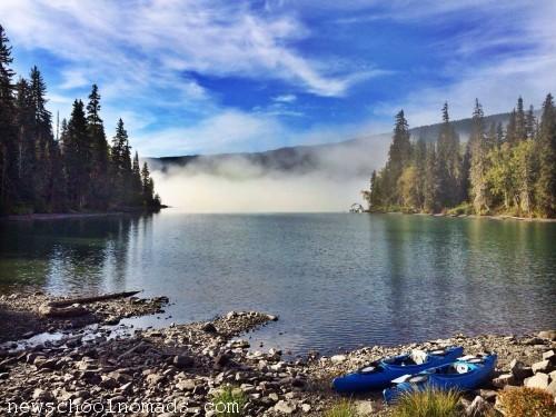 Lake-meziadin2
