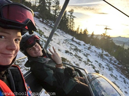 Thing-1-2-Chairlift-Tahoe-CA3