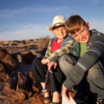 Why Our Family Stopped Full Time RVing