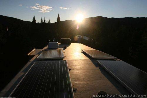 RV-solar2