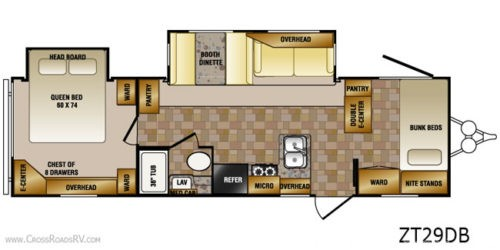 zinger-29db-floorplan