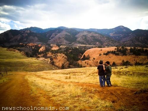Buddies Colorado Springs