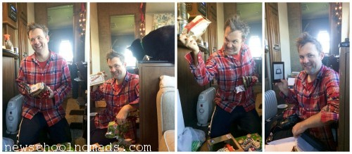 PicMonkey Collage brent christmas 2014 ca