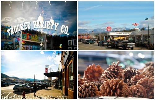PicMonkey Collage Truckee CA