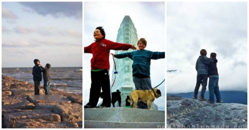 PicMonkey-Collage-brothers-fly-TX-AK-NC