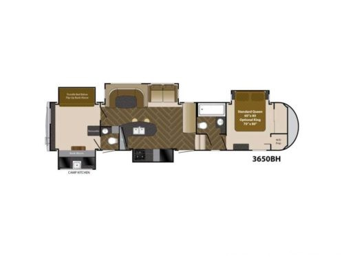 RV-floorplan