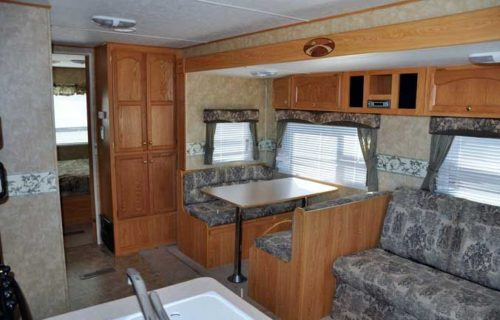 2007_crossroads_zinger_29db_travel_trailer_1354985b298a93ef2920_5